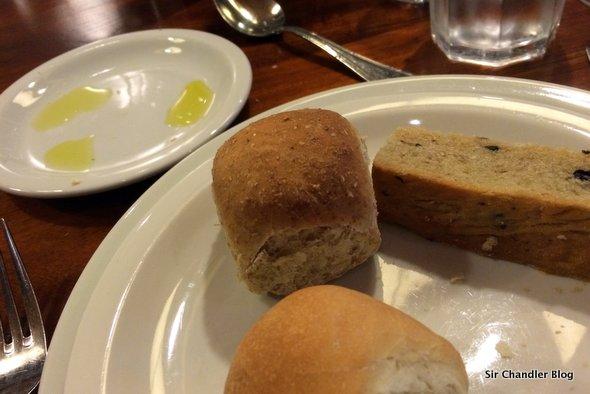 zuccardi-restaurant-panes