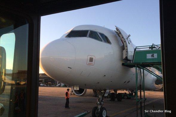 airbus-320-remota-lan