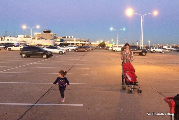 playa-estacionamiento-aeroparque