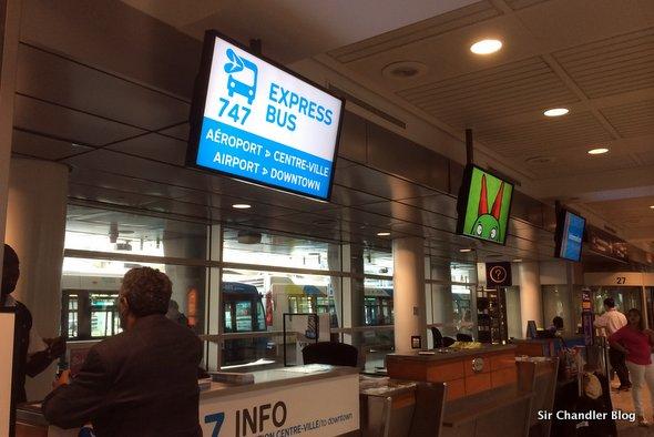 montreal-bus-aeropuerto