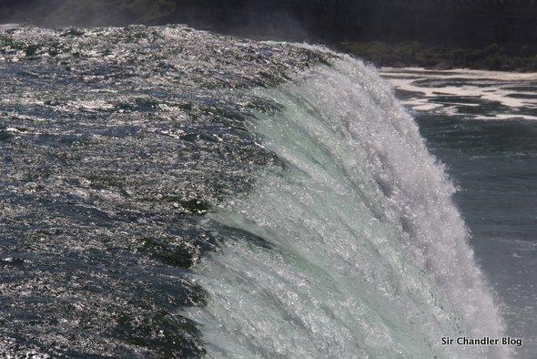 niagara-agua-transparente