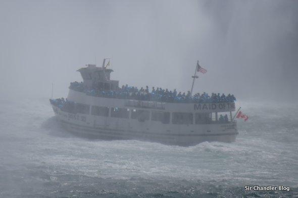 niagara-barco-norteamericano