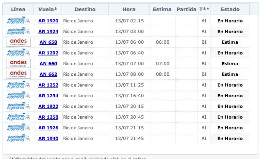 vuelos-rio-4