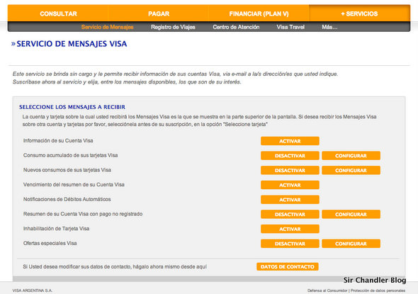 mails-visa-aviso-configuracion