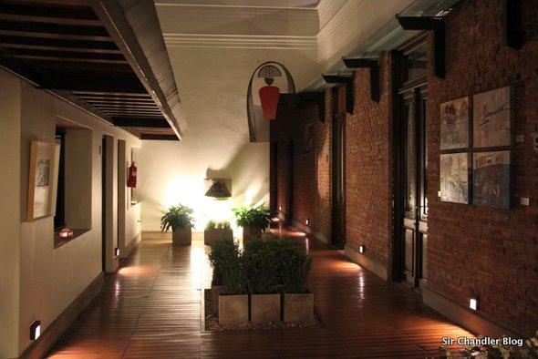 azur-real-hotel-pasillo