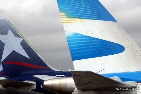 ¿Cuantos vuelos pagos hay que tener para lograr uno gratis?