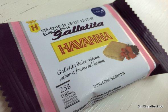 galletita-havanna-lan-frutos-rojos
