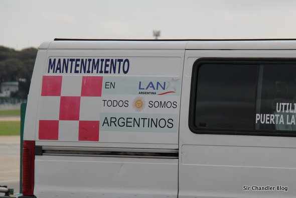 mantenimiento-lan-argentina-argentinos