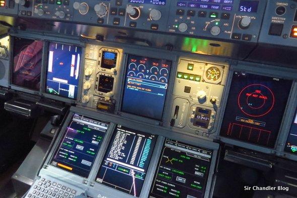 airbus-380-cabina