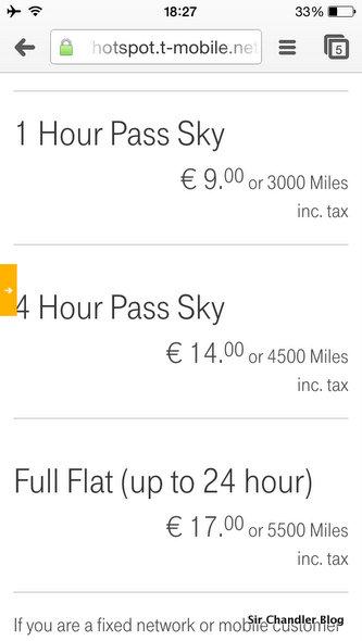 costo-wifi-lufthansa