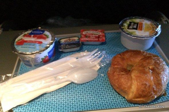 desayuno-american