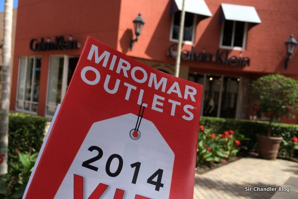 naples-outlet-miromar