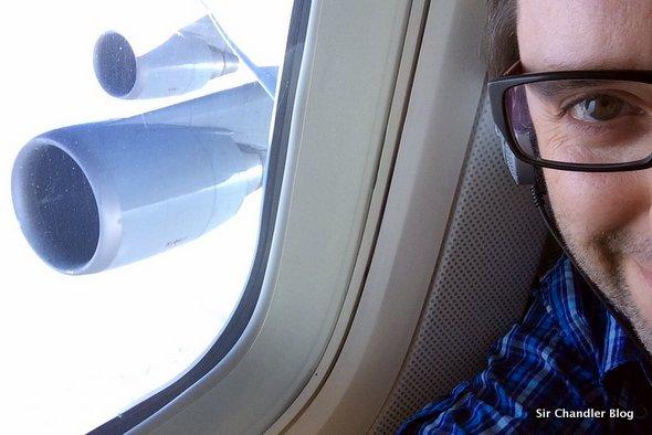 sir-chandler-vuelo