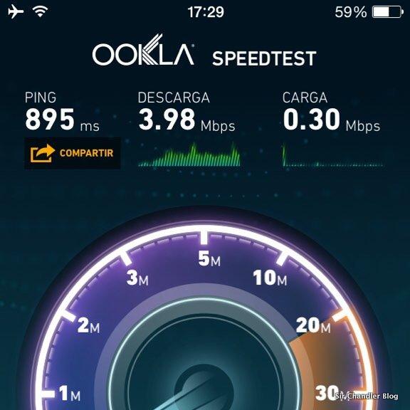 wifi-lufthansa-test
