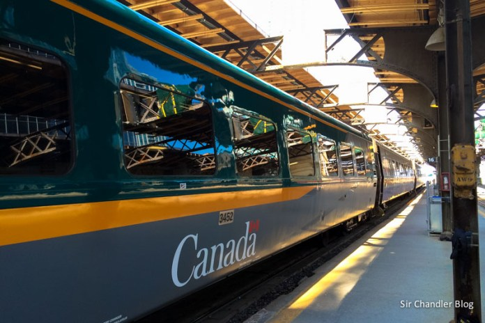 toronto-tren-canada