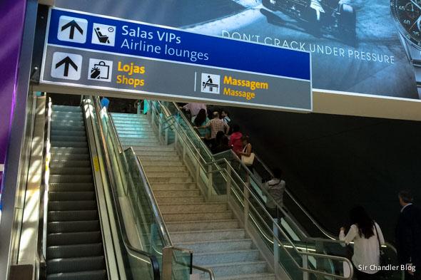vip-latam-sanpablo-escalera