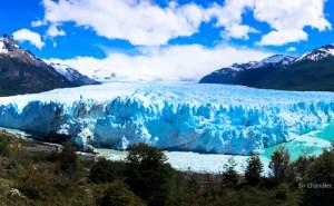 D-glaciar-perito-moreno