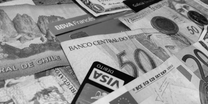El Galicia permite ahora la compra de dólares online