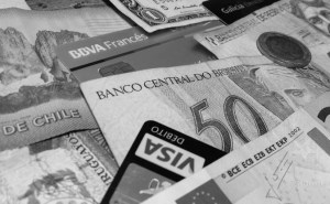D-moneda-extranjera-euros-dolar