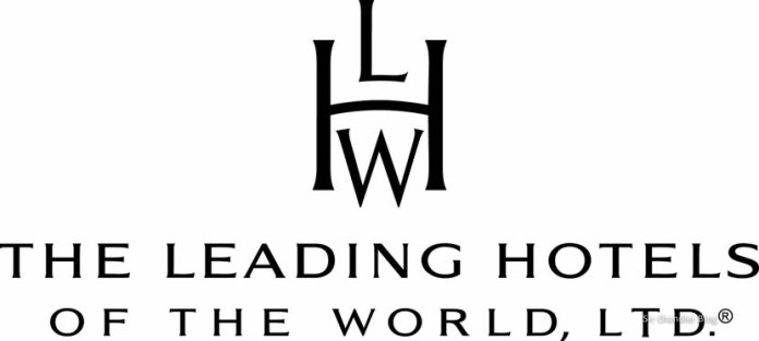 Dos hoteles argentinos se sumaron a The Leading Hotels of the World