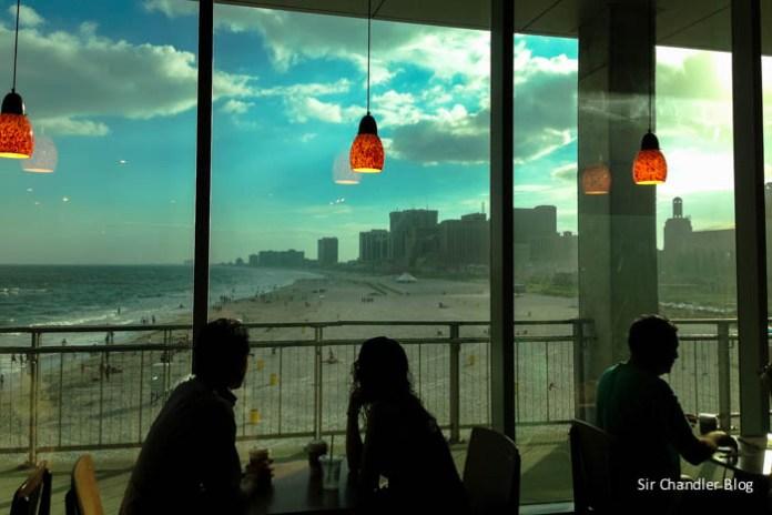 atlantic-city-muelle