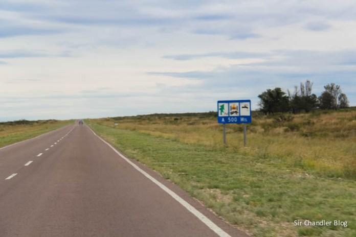 avisos-paradas-ruta-desierto