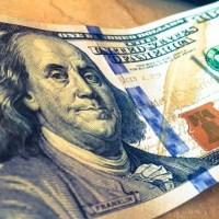 ¿Como pagar los dólares del resumen antes del cierre y/o vencimiento?
