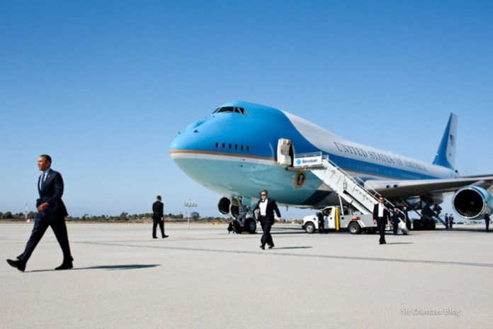 air-force-one-pista