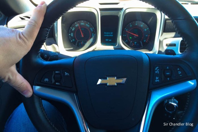convertible-mustang