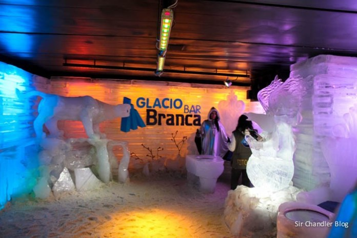 glaciarium-glacio-bar