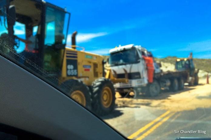 ruta-camion-volcado