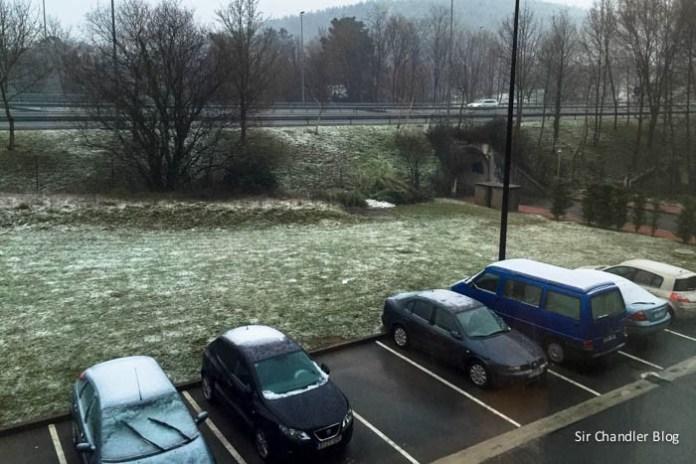 12-bilbao-nieve