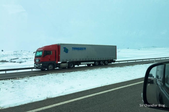 6-ruta-espana-nieve