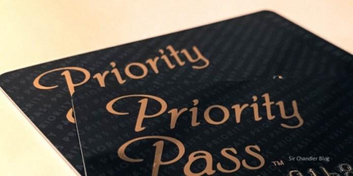 D-priority-pass