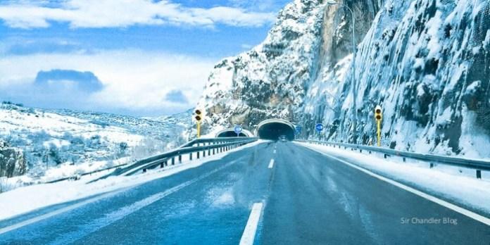 D-ruta-nieve-bilbao