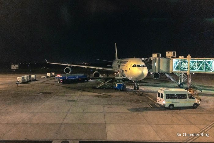 aerolineas-LV-CEK-Ezeiza