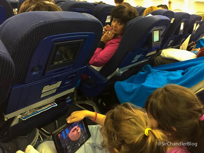 aerolineas-argentinas-ipad