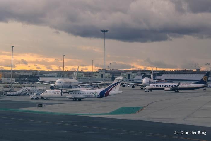aeropuerto-madrid-plataforma