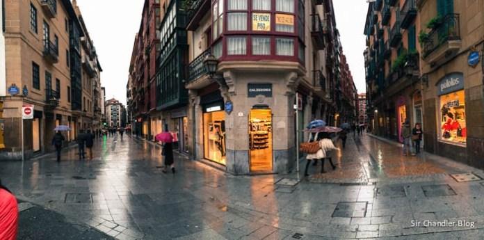 bilbao-calles