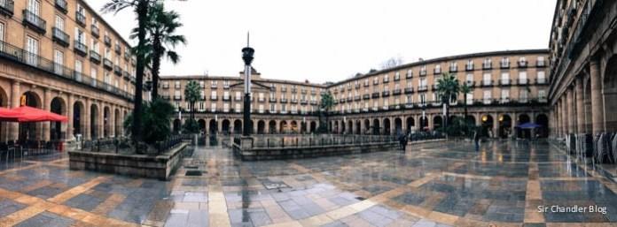 bilbao-plaza-mayor