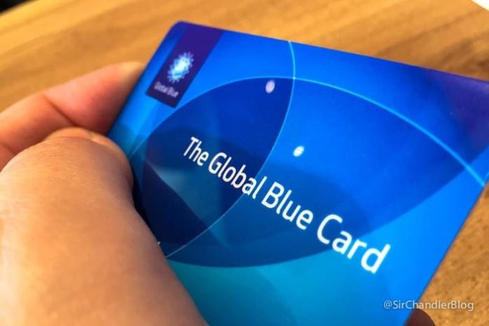 global-blue-card-tax-free
