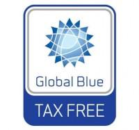 global-blue-tax-refund