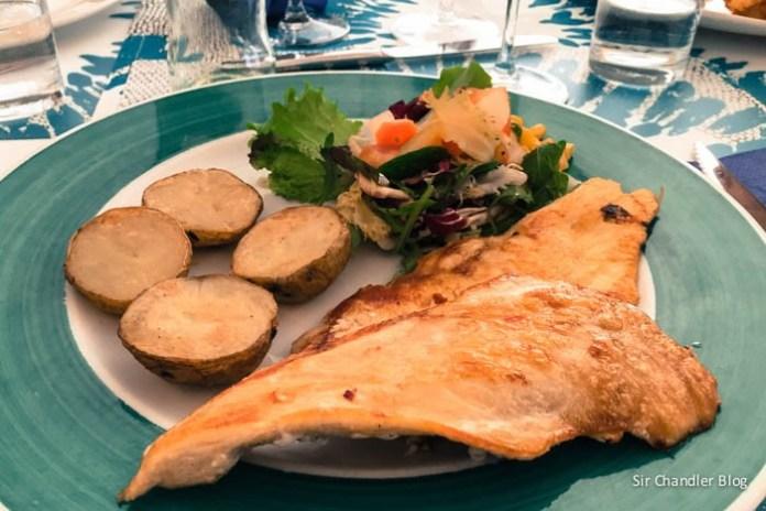 ibis-style-coruna-menu