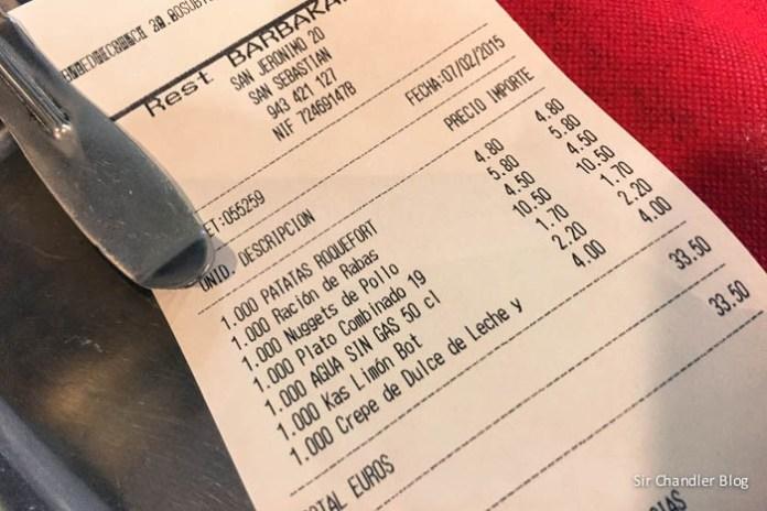 san-sebastian-costo