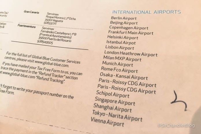 tax-free-europa-aeropuertos