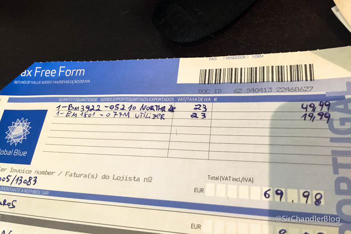 tax-free-europa-formulario