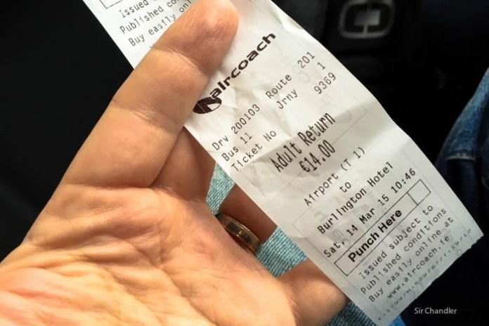 aircoach-dublin-ticket