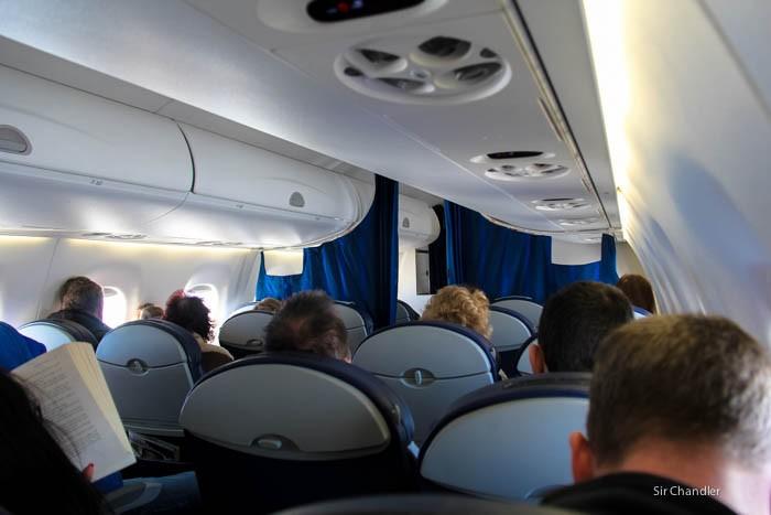 british-cabina-embraer