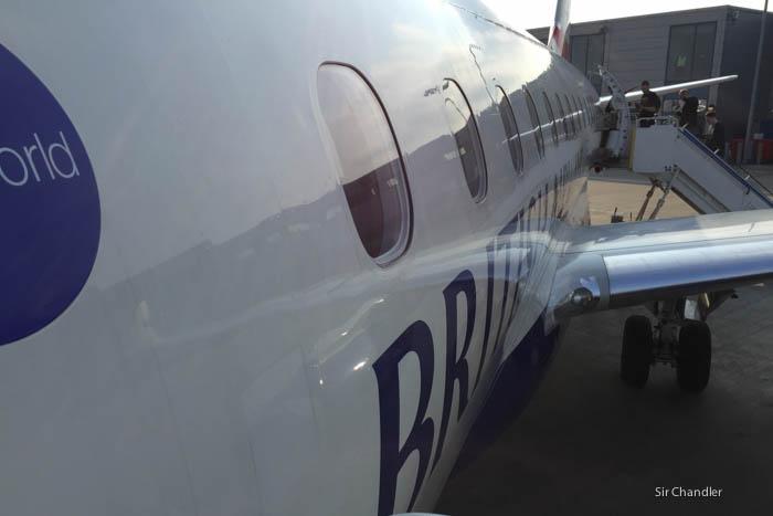 british-embraer-170