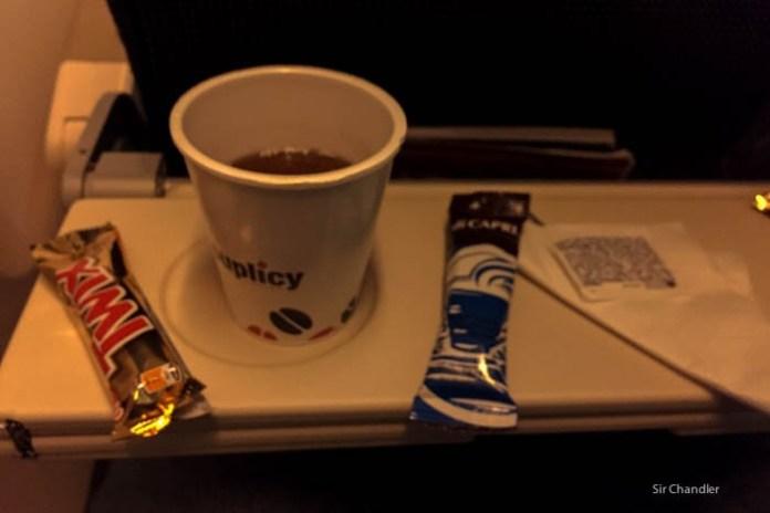 tam-cafe-chocolate